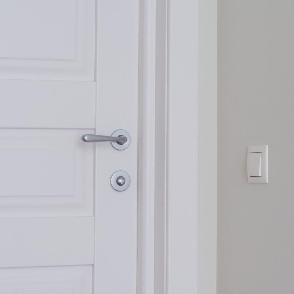 Drzwi wewnętrzne - sprzedaż i montaż