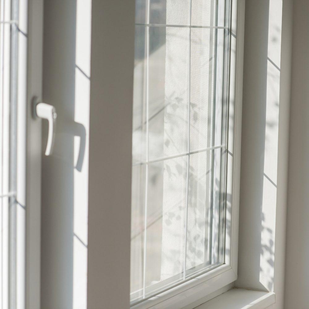 Okna PCV - OKNA I DRZWI GAŁKOWSKI, RYKI