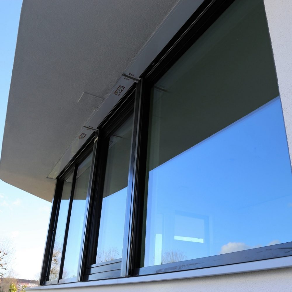 Okna PCV - duży wybór, niskie ceny